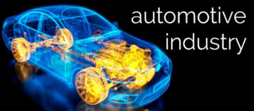 idea4t automotive industry