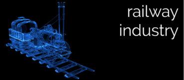 idea4t railway industry