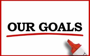 Our Goals - Idea4T