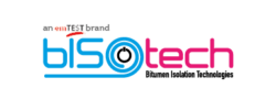 BisoTech Bitumen Isolation Technologies - logo