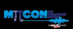 MpiCON Industrial Controller - logo